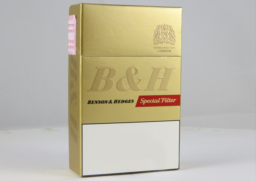 Where to buy Salem cigarettes online